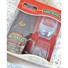 Michael's Celtic Irish Cream
