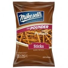 Mikesell's Pretzel Sticks