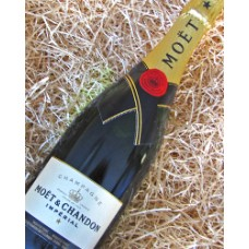 Moet and Chandon Imperial Champagne NV