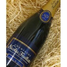 Nicolas Feuillatte Brut Champagne NV