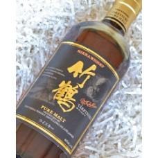 Nikka Taketsuru Pure Malt Whisky (Limit 1)