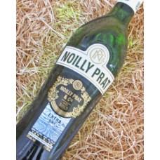 Noilly Prat Extra Dry Vermouth