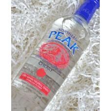 Northern Peak Cherry Vodka