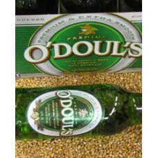 O'Doul's N.A.