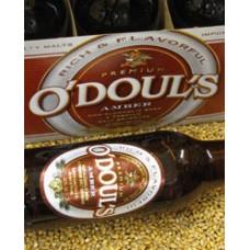 O'Doul's Amber N.A.
