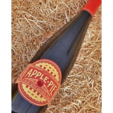 Oliver Apple Pie Wine