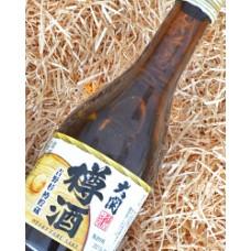 Ozeki Taru Sake
