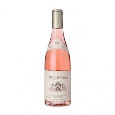 Chateau Pegau Pink  Pegau Rose 2020