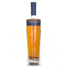 Penderyn Portwood Single Malt Welsh Whisky