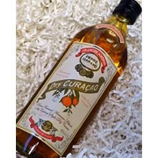 Pierre Ferrand Dry Curacao Liqueur