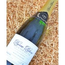 Pierre Peters Cuvee De Reserve Grand Cru Brut Champagne NV