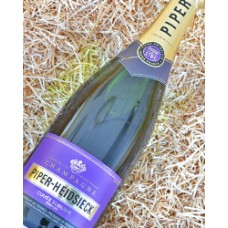 Piper-Heidsieck Cuvee Sublime Demi-Sec Champagne NV