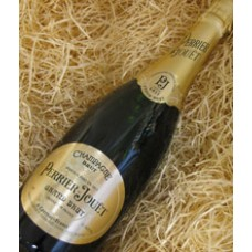 Perrier-Jouet Grand Brut Champagne NV