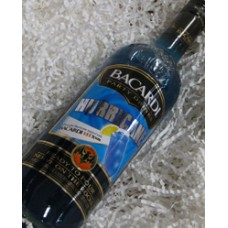 Bacardi Party Drinks Hurricane