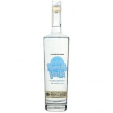 Prohibition Phoenix Hill Vodka