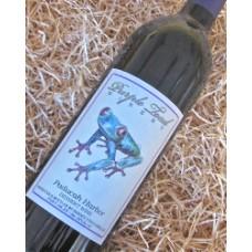 Purple Toad Paducah Harbor Dessert Wine