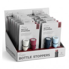 Stopper Button by Rabbit