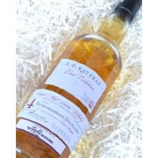 A.D. Rattray Bunnahabhain Single Malt Scotch 14 yr. TPS Private Barrel
