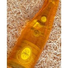 Louis Roederer Cristal Brut Champagne 2009