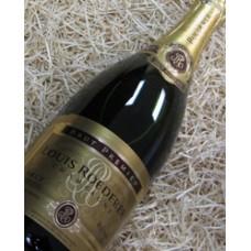Louis Roederer Brut Premier Champagne NV