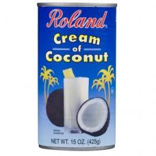 Roland Cream of Coconut