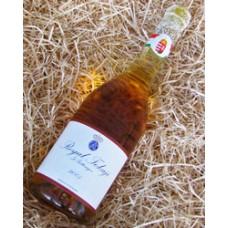 Royal Tokaji Aszu 5 Puttonyos 2005