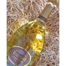 Ruinart Blanc De Blancs Brut Champagne
