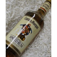 Captain Morgan Original Spiced...