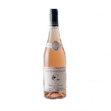 Clos Sainte Magdeleine Cotes de Provence Rose 2020