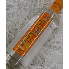 99 Oranges Schnapps Liqueur
