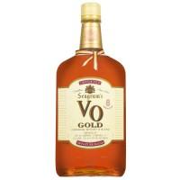 Seagra's VO Gold 1.75 L