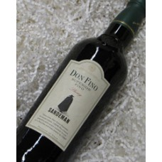 Sandeman Don Fino Superior Fino Sherry