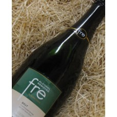 Fre Sparkling Brut Alcohol Removed