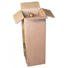 Pack For Shipping 1.5L - 1 Bottle Box