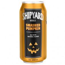 Shipyard Smashed Pumpkin 4 Pack