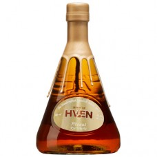 Hvenus Rye Whisky