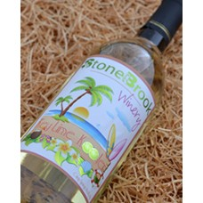 Stonebrook Key Lime Kooler