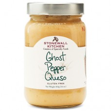 Stonewall Kitchen Ghost Pepper Queso