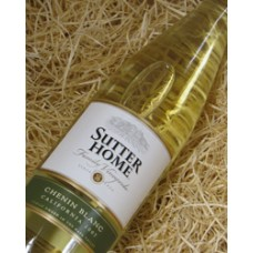 Sutter Home California Chenin Blanc