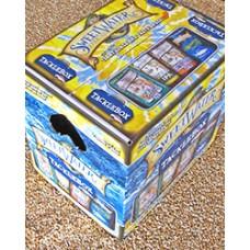 Sweetwater Tacklebox Variety Pack
