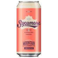Sycamore Mountain Candy 4 Pack