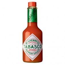 Tabasco Pepper Sauce