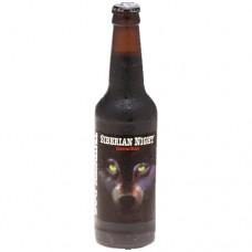 Thirsty Dog Siberian Night 4 Pack