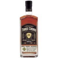 Three Chord Bourbon TPS Privat...