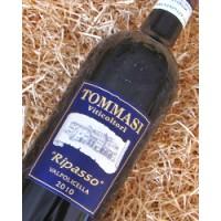Tommasi Ripasso Valpolicella C...