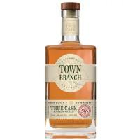 Town Branch True Cask