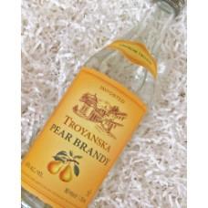 Troyanska Pear Brandy