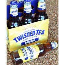 Twisted Tea Hard Iced Tea