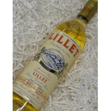 Lillet White French Aperitif Wine