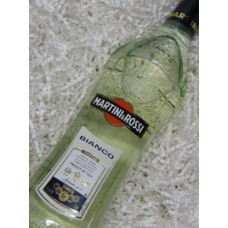 Martini and Rossi Bianco Vermouth